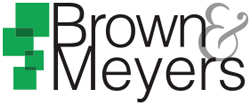 Brown & Meyers