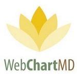 WebChartMD Hits 100% Uptime Mark
