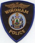 Windham-Police
