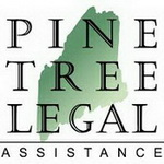 Pine-Tree-Legal-Assistance