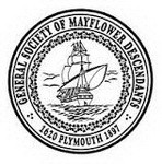 Mayflower-Society