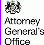 Attorney-General's-Office
