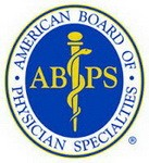 American Board of Physician Specialties