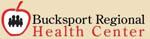 Bucksport Regional Health