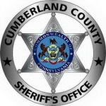 Cumberland County Sheriffs Office