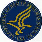DHHS USA
