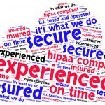 5 Qualifications Your IME Transcription Vendor Must Meet