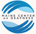 Maine Center on Deafness