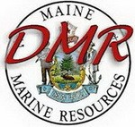 Maine Marine Resources