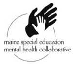 Maine Special Education/Mental Health Collaborative School