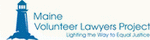 Maine Volunteer Lawyers Project