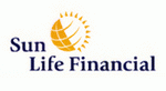 Sunlife Financial