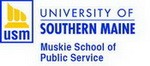 USM Muskie Archives