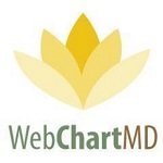 WebChartMD Hits 100% Uptime Mark