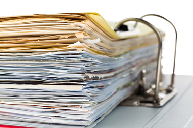 Document Scanning & Conversion Services in Scarborough, Maine